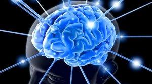 El cerebro rechaza las ideas negativas. (Foto: Internet)